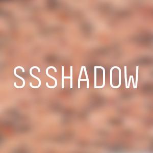 SSSHADOW